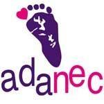 alianzas-adance