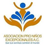 alianzas-asociacion-pro-ninos