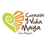 alianzas-corazon-y-vida-maya