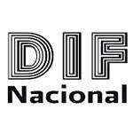 alianzas-dif-nacional