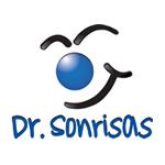 alianzas-dr-sonrisas