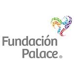 alianzas_fundacion_palace