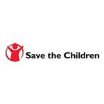 alianzas_save_the_children